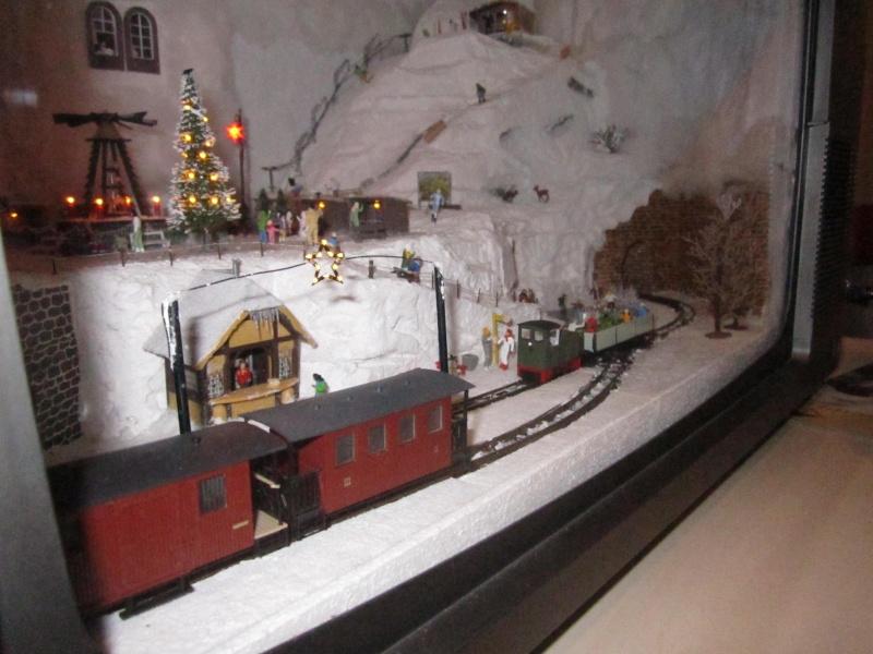 Modellbahn-Ausstellung in Kreischa 2012 Img_0411