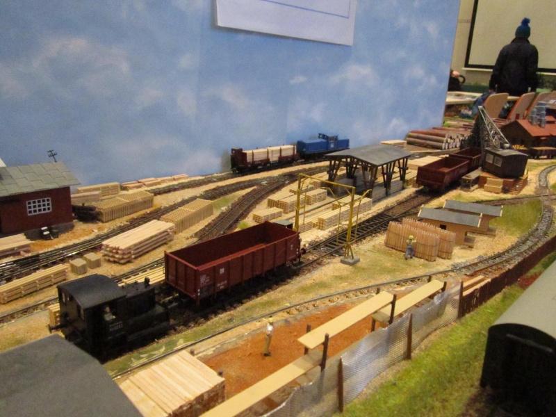 Modellbahn-Ausstellung in Kreischa 2012 Img_0412