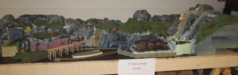 Modellbahn-Ausstellung in Kreischa 2012 Img_0510