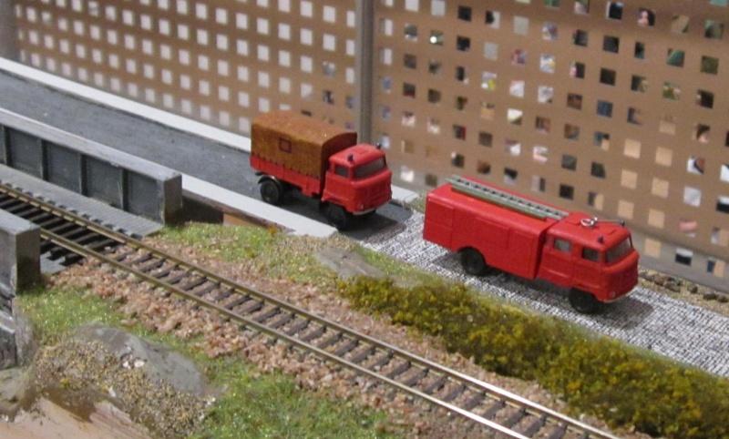Modellbahn-Ausstellung in Kreischa 2012 Img_0511