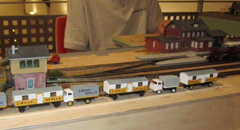 Modellbahn-Ausstellung in Kreischa 2012 Img_0512