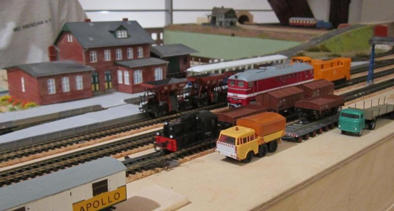 Modellbahn-Ausstellung in Kreischa 2012 Img_0513