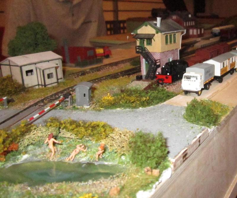 Modellbahn-Ausstellung in Kreischa 2012 Img_0514