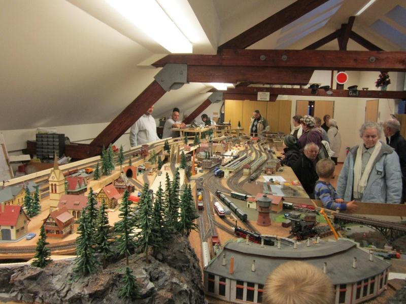 Modellbahn-Ausstellung in Kreischa 2012 Img_0515
