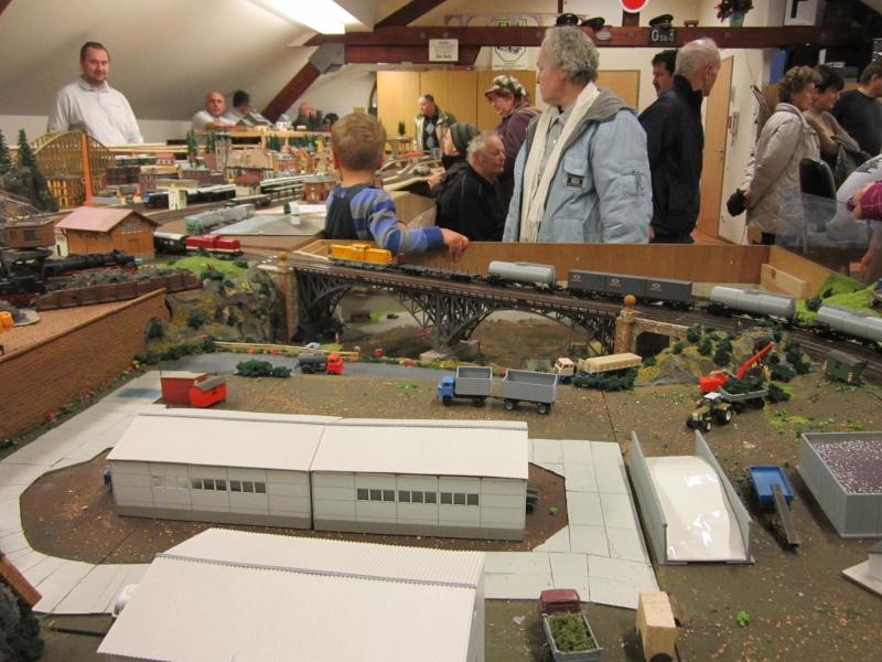 Modellbahn-Ausstellung in Kreischa 2012 Img_0516