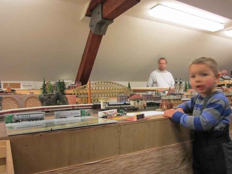 Modellbahn-Ausstellung in Kreischa 2012 Img_0517