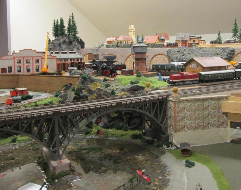 Modellbahn-Ausstellung in Kreischa 2012 Img_0518
