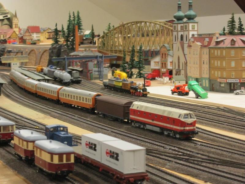 Modellbahn-Ausstellung in Kreischa 2012 Img_0519