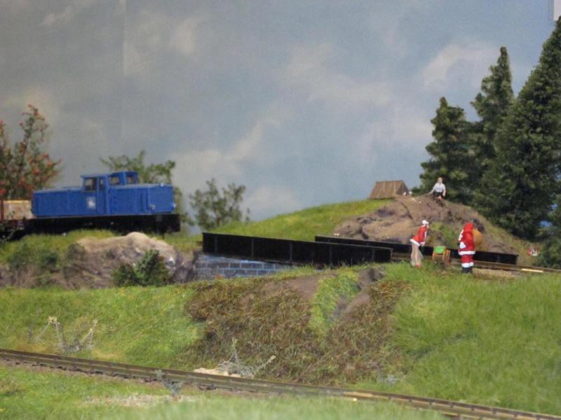 Modellbahn-Ausstellung in Kreischa 2012 Img_0520