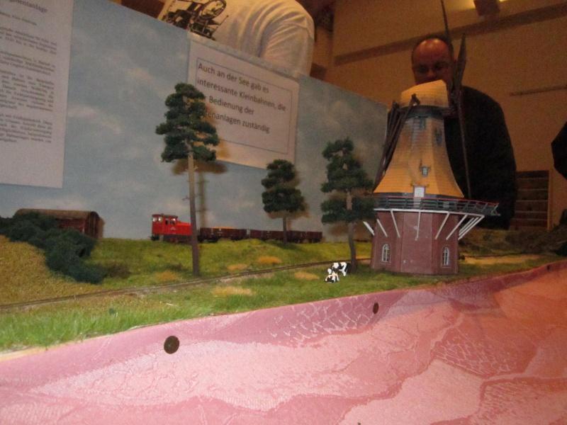 Modellbahn-Ausstellung in Kreischa 2012 Img_0521
