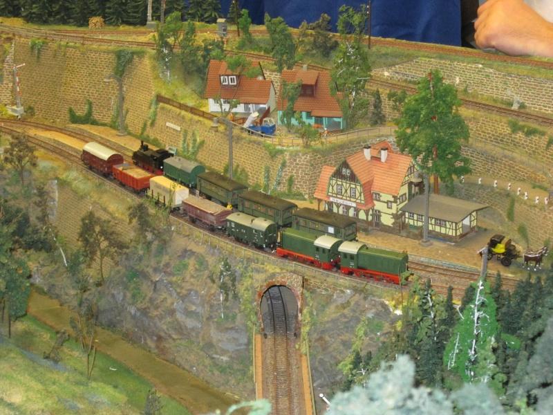 Modellbahn-Ausstellung in Kreischa 2012 Img_0523