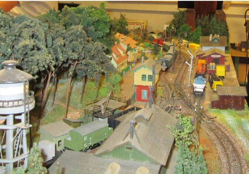 Modellbahn-Ausstellung in Kreischa 2012 Img_0524