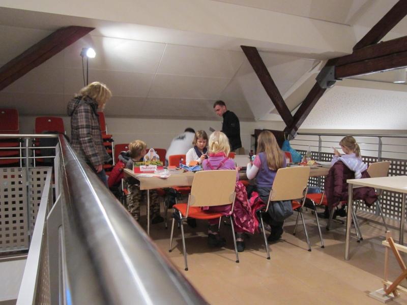 Modellbahn-Ausstellung in Kreischa 2012 Img_0525