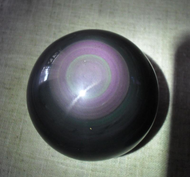 L'obsidiènne Sdc10010