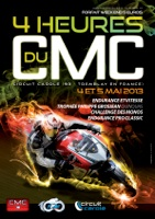 """4 H  DU CMC ET Q""""RACE 2015 420x6010"""