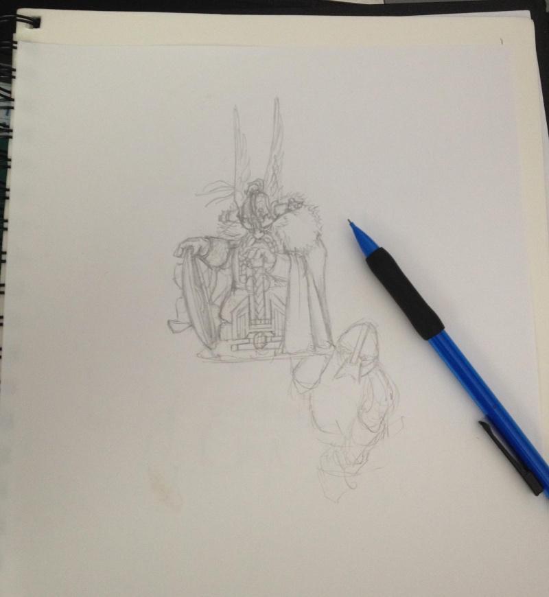[dessins] Romarik Levert Img_6711