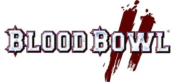Ligue Blood Bowl 2014-2015 Bb2_lo10