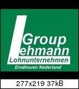 We want you - Wir suchen dich! Lehman10