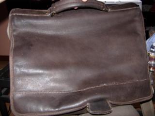 Pour quel sac/cartable/besace/gibecière avez-vous opté pour trimballer votre bazar ? - Page 5 Dscn3010