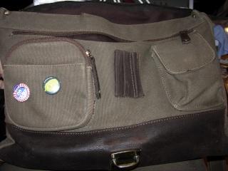 Pour quel sac/cartable/besace/gibecière avez-vous opté pour trimballer votre bazar ? - Page 5 Dscn3011