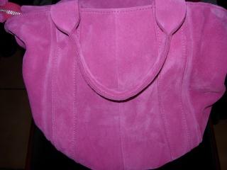 Pour quel sac/cartable/besace/gibecière avez-vous opté pour trimballer votre bazar ? - Page 5 Dscn3012