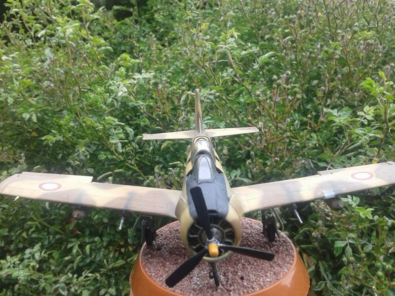 T28S fennec 2110