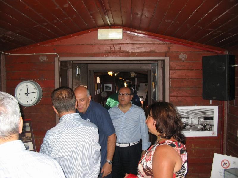 7 e 8 agosto 2010 - Parco Letterario Salvatore Quasimodo, Roccalumera  (Messina) - Pagina 2 Img_0018