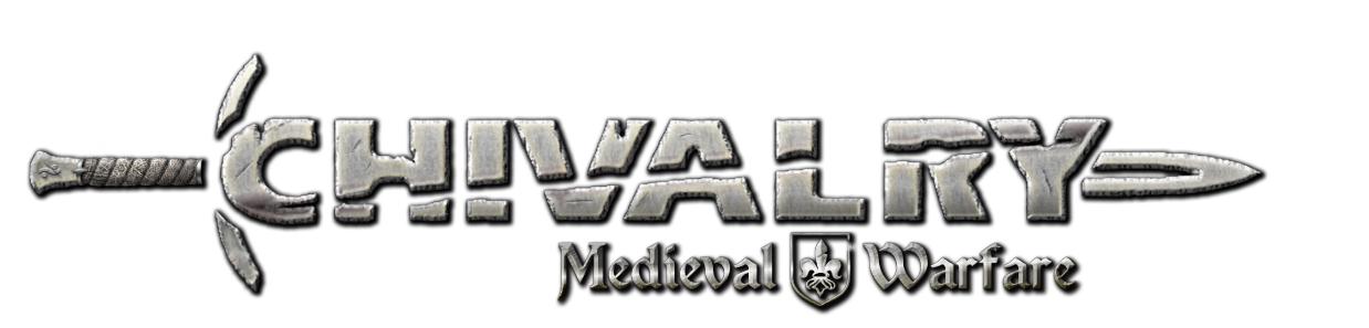 Chivalry: Medieval Warfare Chival10