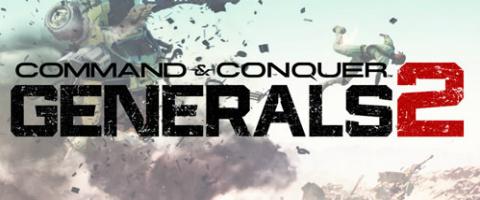Command & Conquer Comman10