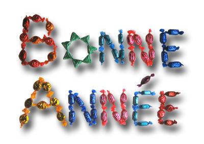 Bonne et heureuse année 2011 N6fyd010