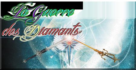 La Guerre des Diamants 10379710
