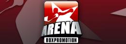 PaneldeBoxeo.com - Lo Mejor del Boxeo en Español - Portal Inicial Arena_10