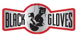 PaneldeBoxeo.com - Lo Mejor del Boxeo en Español - Portal Inicial Black_11