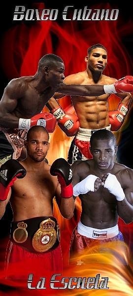 PaneldeBoxeo.com - Lo Mejor del Boxeo en Español - Portal Inicial Boxeo_10