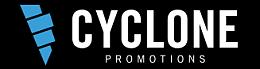 PaneldeBoxeo.com - Lo Mejor del Boxeo en Español - Portal Inicial Cyclon10