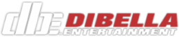 PaneldeBoxeo.com - Lo Mejor del Boxeo en Español - Portal Inicial Dibell10