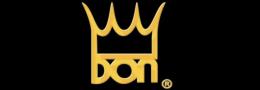 PaneldeBoxeo.com - Lo Mejor del Boxeo en Español - Portal Inicial Don_ki10
