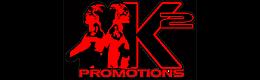 PaneldeBoxeo.com - Lo Mejor del Boxeo en Español - Portal Inicial K2_pro10