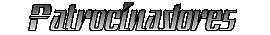 PaneldeBoxeo.com - Lo Mejor del Boxeo en Español - Portal Inicial Portal34