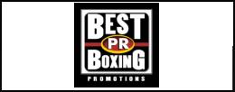 PaneldeBoxeo.com - Lo Mejor del Boxeo en Español - Portal Inicial Pr11