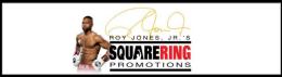 PaneldeBoxeo.com - Lo Mejor del Boxeo en Español - Portal Inicial Square11