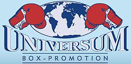 PaneldeBoxeo.com - Lo Mejor del Boxeo en Español - Portal Inicial Univer13