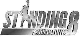 PaneldeBoxeo.com - Lo Mejor del Boxeo en Español - Portal Inicial Untitl12