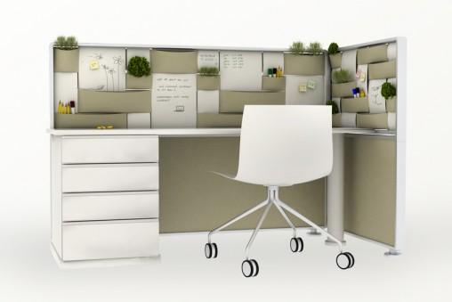 Ameubler et aménager un bureau, besoin d'un coup de main ^^ Bureau10