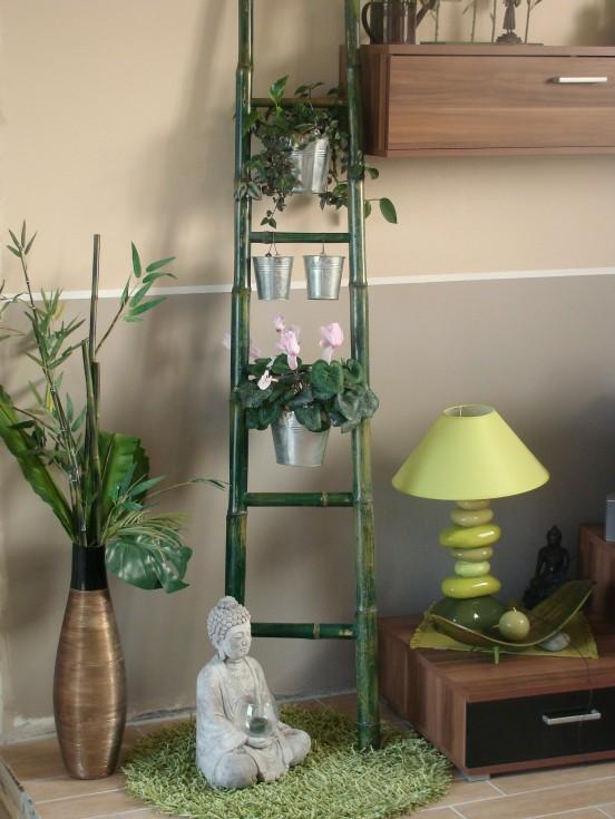 Aide pour mon salon salle télé récup et nature svp! Salon-10