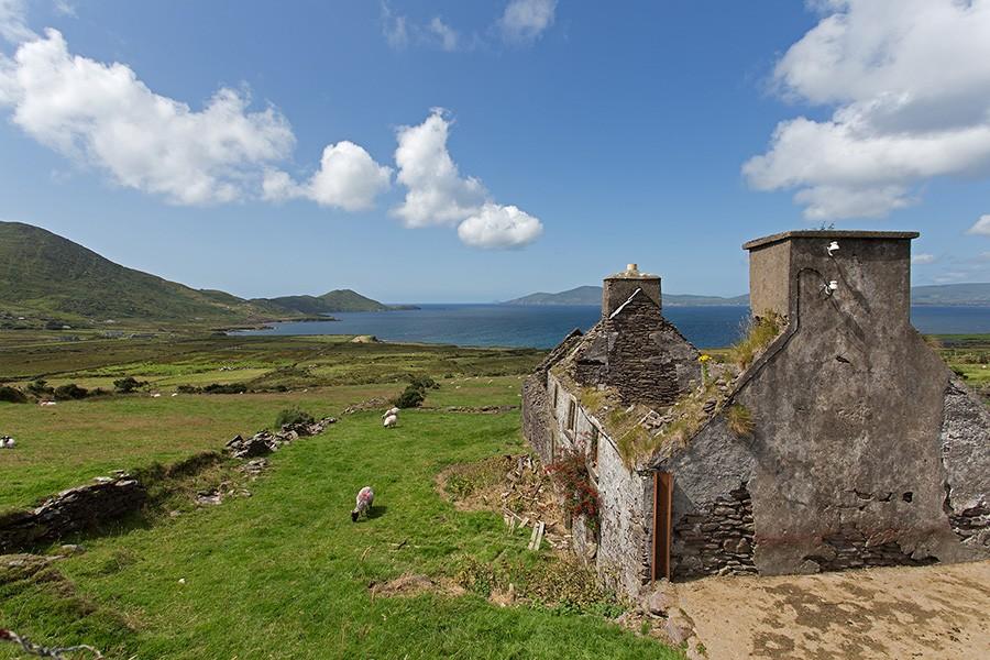 Paysages d'Irlande ! (+1 ajout) Img_3710