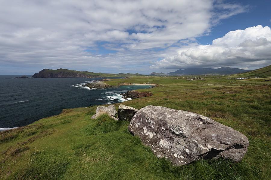 Paysages d'Irlande ! (+1 ajout) Img_3911