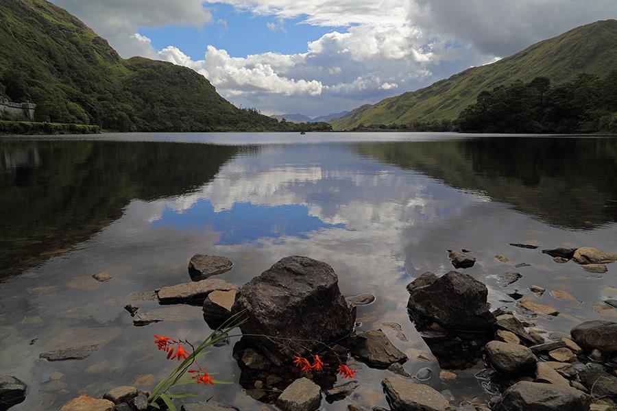 Paysages d'Irlande ! (+1 ajout) Img_4110
