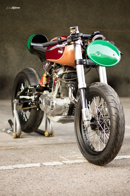 Kabiro Ducati.... Radica12