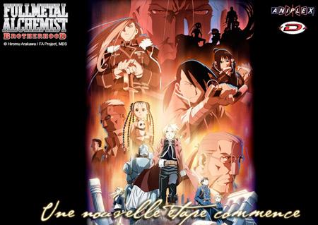 FullMetal Alchemist Brotherhood  [Hagane no Renkinjutsushi: FULLMETAL ALCHEMIST] Fma-br11
